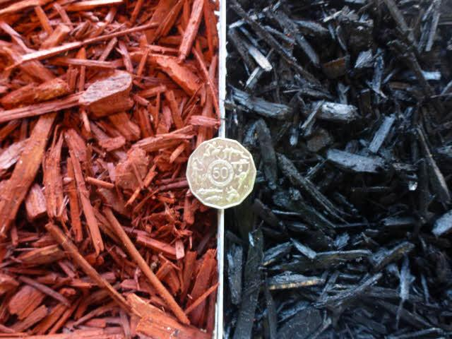 Du0027Abaco Landscape Garden Supplies Melbourne