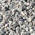 aggregate 14mm