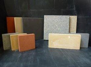 dabaco-concrete-pavers