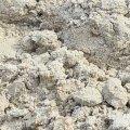 wash-sand
