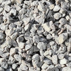 Photo of Aggregate 14mm