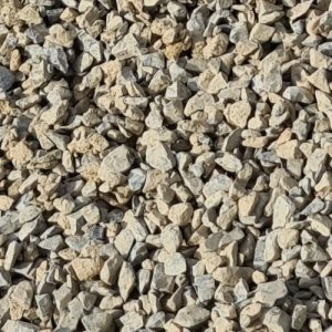 Photo of Aggregate 7mm