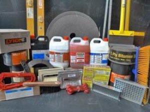 dabaco-building-supplies