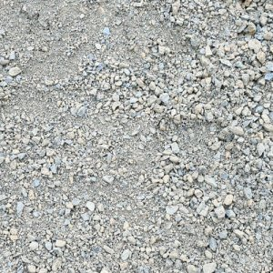 Photo of Crushed Rock 20mm class 3