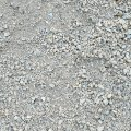 Photo of Crushed Rock 20mm class 3