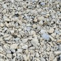 Photo of Rubble 60mm-20mm