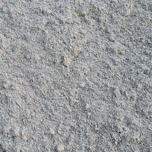 Photo of stone dust 3mm minus